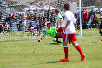 28-2016-07-30 Surf Cup BU19 Crossfire v Utah Soccer Alliance-28