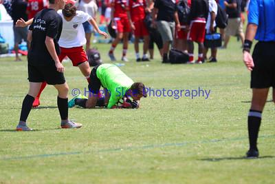 22-2016-07-30 Surf Cup BU19 Crossfire v Utah Soccer Alliance-22