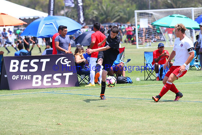 4-2016-07-30 Surf Cup BU19 Crossfire v Utah Soccer Alliance-4
