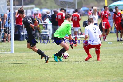 14-2016-07-30 Surf Cup BU19 Crossfire v Utah Soccer Alliance-14