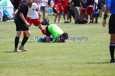 24-2016-07-30 Surf Cup BU19 Crossfire v Utah Soccer Alliance-24