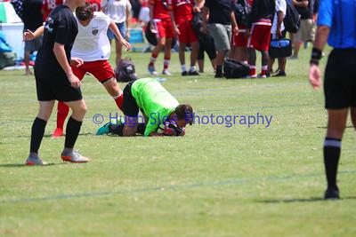 23-2016-07-30 Surf Cup BU19 Crossfire v Utah Soccer Alliance-23