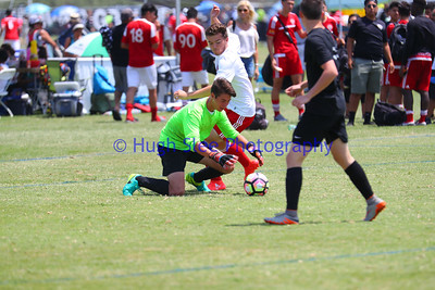 17-2016-07-30 Surf Cup BU19 Crossfire v Utah Soccer Alliance-17