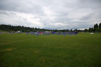2-2015-07-12 NCC Crossfire v Arsenal FC Academy-30