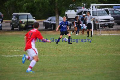 29-2015-07-12 NCC Crossfire v Arsenal FC Academy-42