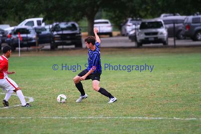 17-2015-07-12 NCC Crossfire v Arsenal FC Academy-16