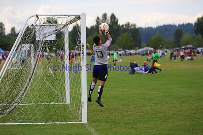 33-2015-07-12 NCC Crossfire v Arsenal FC Academy-48