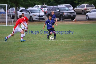 7-2015-07-12 NCC Crossfire v Arsenal FC Academy-6