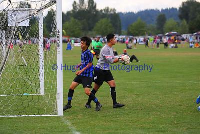 36-2015-07-12 NCC Crossfire v Arsenal FC Academy-51