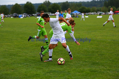 36-2016-07-11 NCC BU18 Crossfire v Seattle United-156