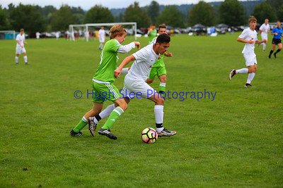 32-2016-07-11 NCC BU18 Crossfire v Seattle United-152