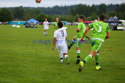 31-2016-07-11 NCC BU18 Crossfire v Seattle United-151