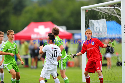 9-2016-07-11 NCC BU18 Crossfire v Seattle United-8