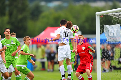 4-2016-07-11 NCC BU18 Crossfire v Seattle United-3