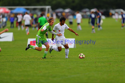 13-2016-07-11 NCC BU18 Crossfire v Seattle United-12