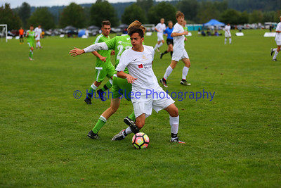 35-2016-07-11 NCC BU18 Crossfire v Seattle United-155