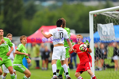 5-2016-07-11 NCC BU18 Crossfire v Seattle United-4