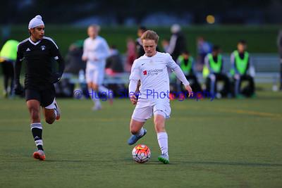 26-2016-01-16 BU16 Crossfire v Surrey FC-20
