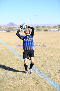 30-2015-11-28 LVMFC Crossfire v Arsenal Colorado-31