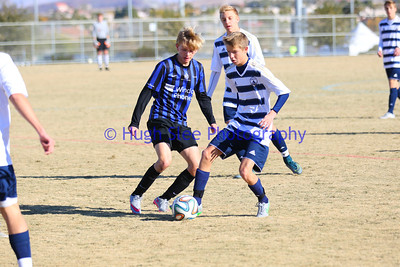 35-2015-11-28 LVMFC Crossfire v Arsenal Colorado-39