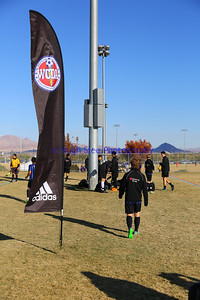 1-2015-11-28 LVMFC Crossfire v Arsenal Colorado-1