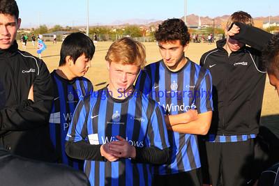 5-2015-11-27 LVMFC Crossfire v La Roca FC-5