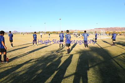 29-2015-11-27 LVMFC Crossfire v La Roca FC-29