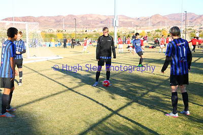 31-2015-11-27 LVMFC Crossfire v La Roca FC-31