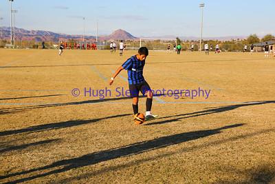 34-2015-11-27 LVMFC Crossfire v La Roca FC-34