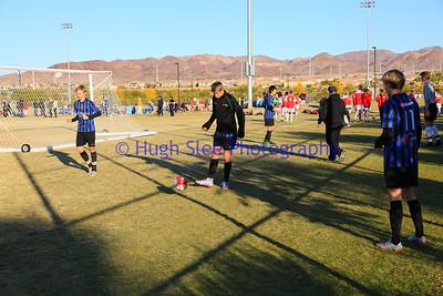 33-2015-11-27 LVMFC Crossfire v La Roca FC-33