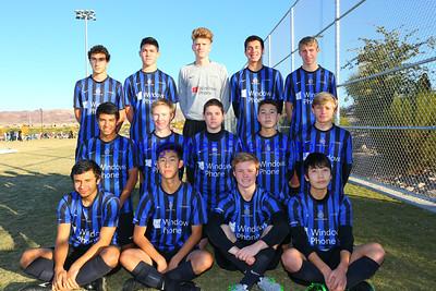 8-2015-11-27 LVMFC Crossfire v La Roca FC-8