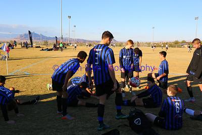 26-2015-11-27 LVMFC Crossfire v La Roca FC-26