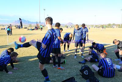 28-2015-11-27 LVMFC Crossfire v La Roca FC-28