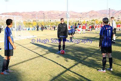32-2015-11-27 LVMFC Crossfire v La Roca FC-32