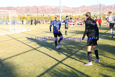 30-2015-11-27 LVMFC Crossfire v La Roca FC-30