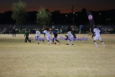 26-2015-11-28 LVMFC Crossfire v Rio Rapids-26