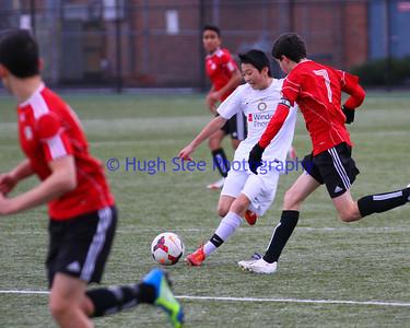 2013-12-14 NLCC Crossfire v Surrey United SC-34