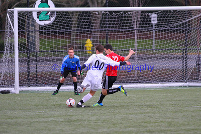2013-12-14 NLCC Crossfire v Surrey United SC-17