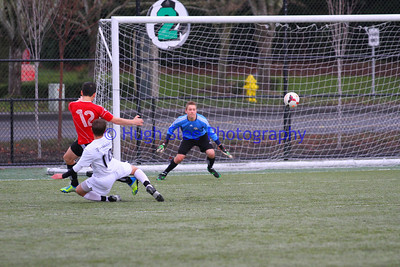 2013-12-14 NLCC Crossfire v Surrey United SC-19