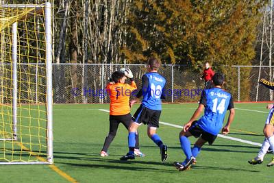 2014-01-26 RCL Crossfire v FC Alliance-140