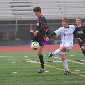 2014-02-01 RCL Crossfire v Snohomish United-95