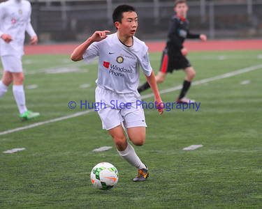 2014-02-01 RCL Crossfire v Snohomish United-210
