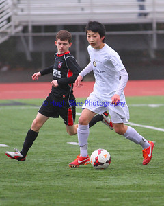 2014-02-01 RCL Crossfire v Snohomish United-150