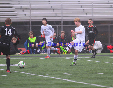 2014-02-01 RCL Crossfire v Snohomish United-81