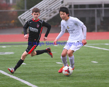 2014-02-01 RCL Crossfire v Snohomish United-152