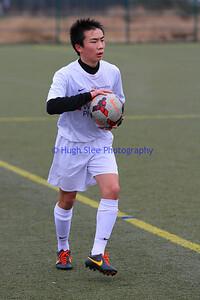 2014-03-02 Crossfire v Seattle United-169