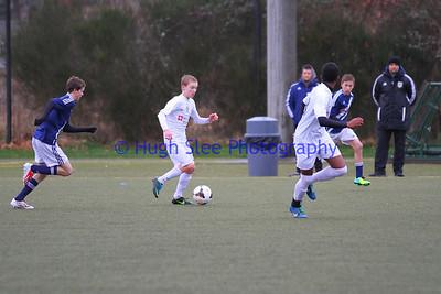 2014-03-02 Crossfire v Seattle United-151