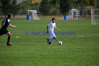 2014-09-21 Crossfire v Snohomish United-104