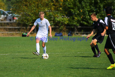 2014-09-21 Crossfire v Snohomish United-98