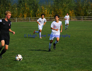 2014-09-21 Crossfire v Snohomish United-124